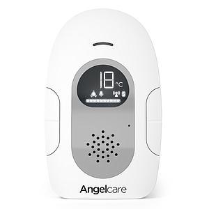 Babyphone AC127 son-mouvement sans fil Angel Care