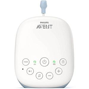 Babyphone Baby-FH SCD715 DECT Avent