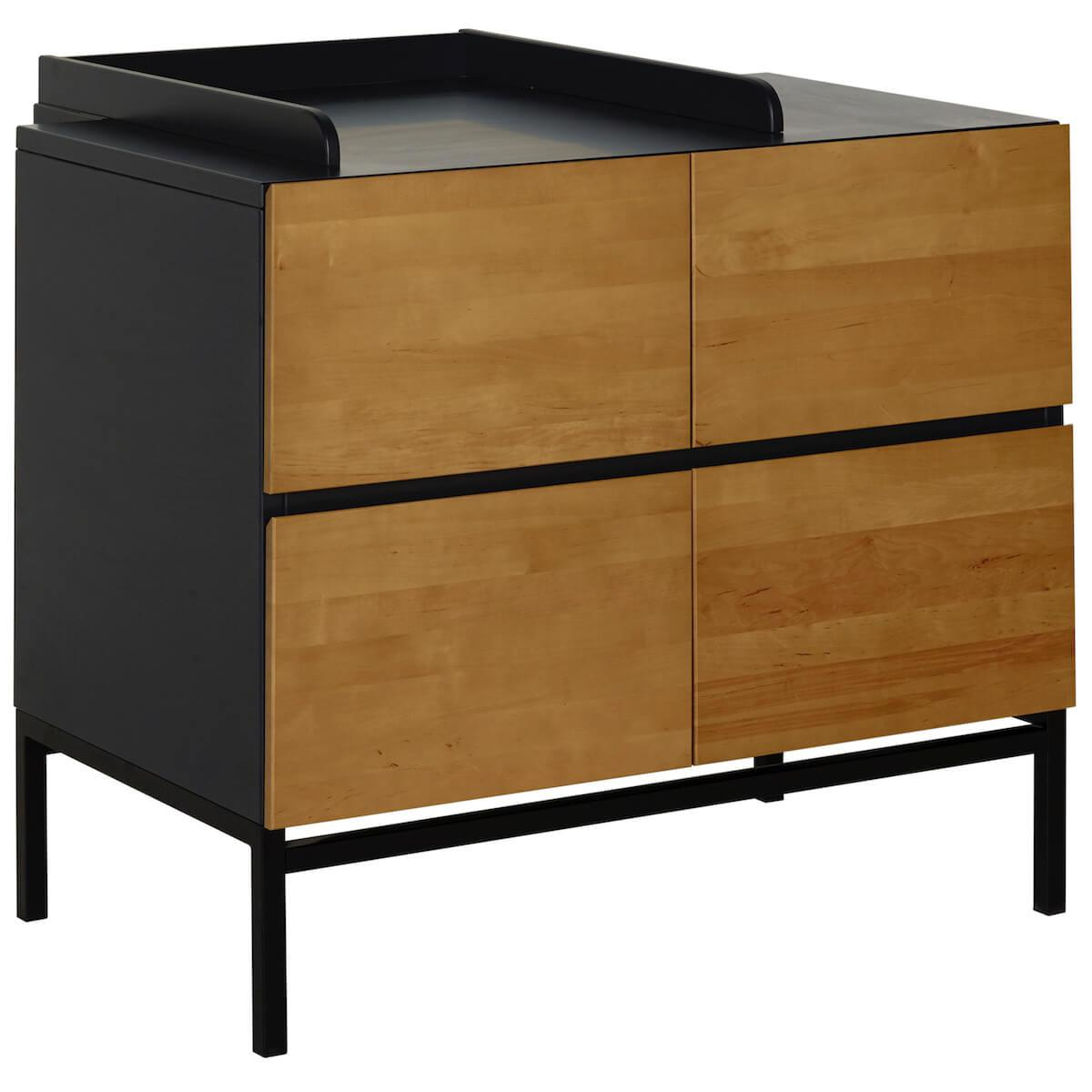 Commode 94x85cm HAVANA Quax Moonshadow