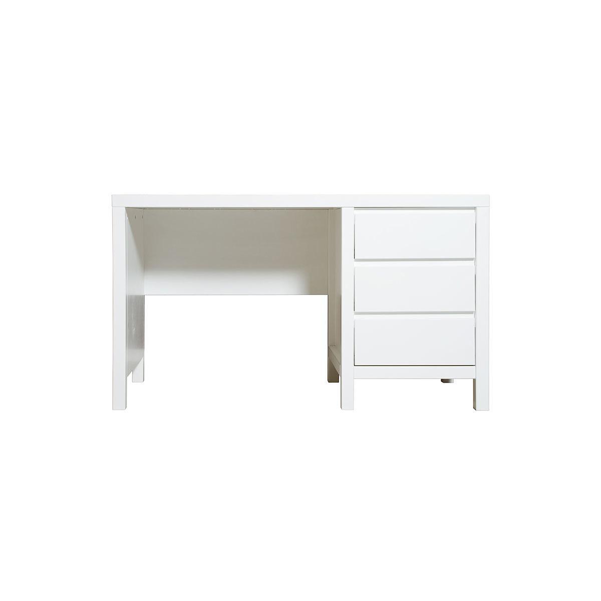 CORSICA by Bopita Bureau enfant 130 cm