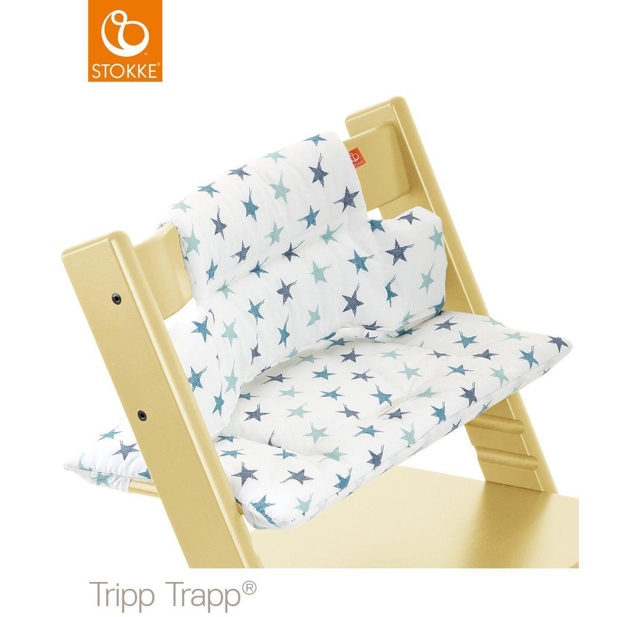Pour Pour Accessoire Chaise Haute Accessoire Chaise BoedxrCW