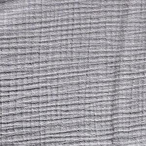Lit cabane mezzanine KASVA avec textiles Bobble grey