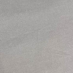 Lit cabane mezzanine KASVA avec textiles Viena grey