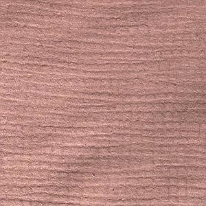 Lit montessori barrière simple cabane KASVA avec textiles Bobble pink