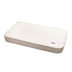 Matelas 68x122cm MINI+ WOOD Oliver Furniture