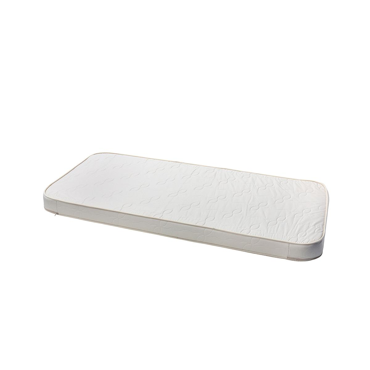 Matelas 68x162cm MINI+ WOOD Oliver Furniture