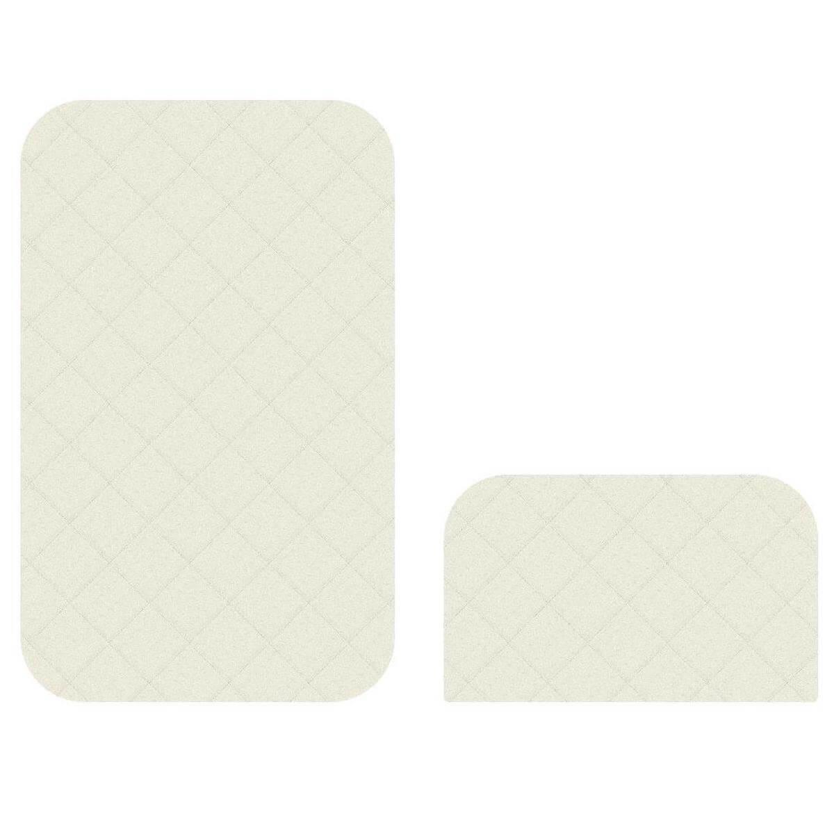 Matelas 70x112,5cm CLASSIC Sebra