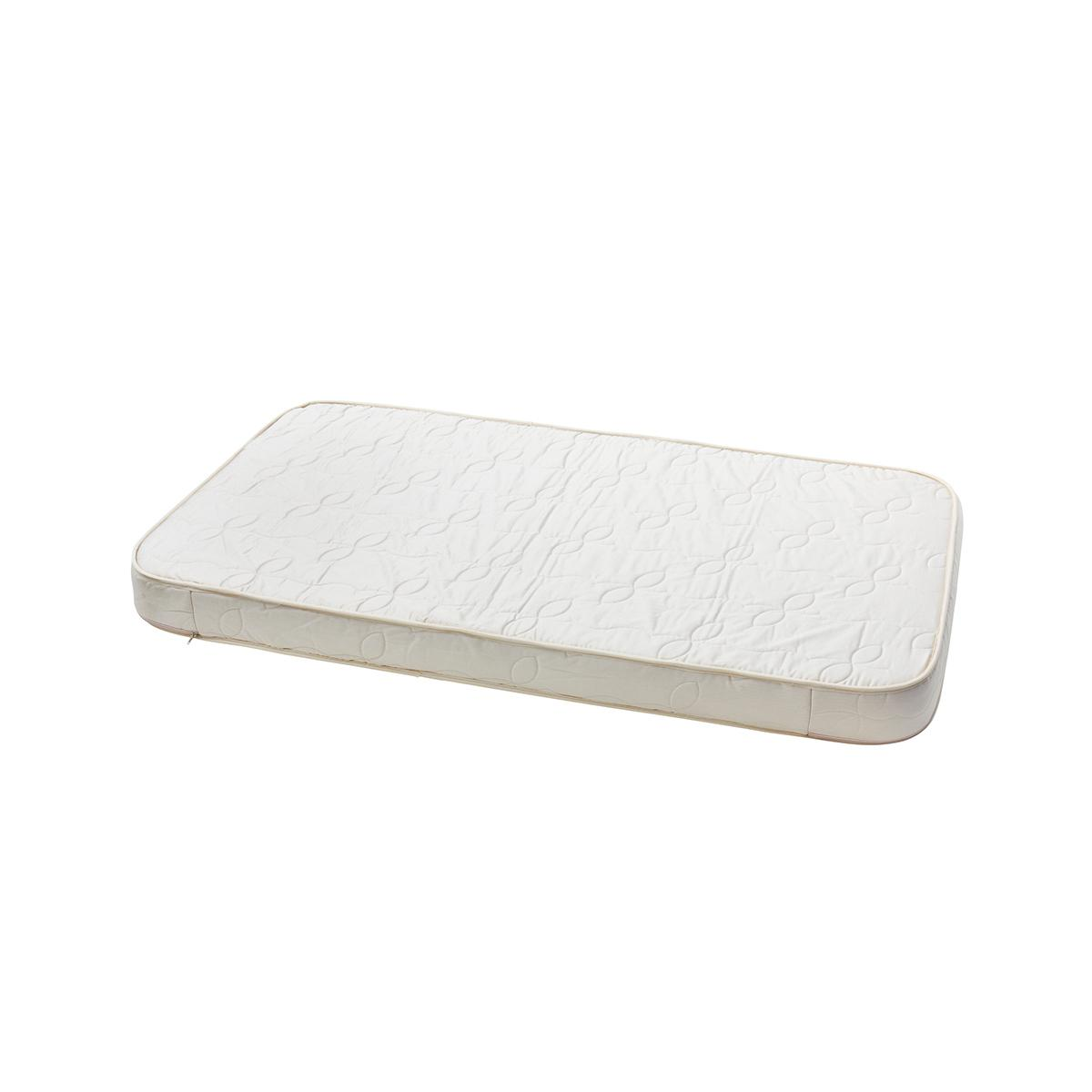 Matelas 90x160cm WOOD Oliver Furniture