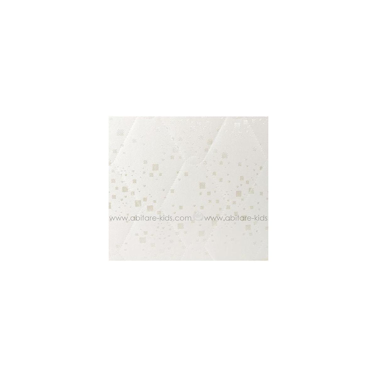 Matelas pour berceau by Bopita 40x80 cm