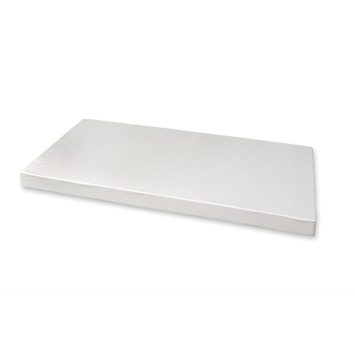 Matelas Tiroir lit gigogne 90x176cm SEASIDE Oliver Furniture