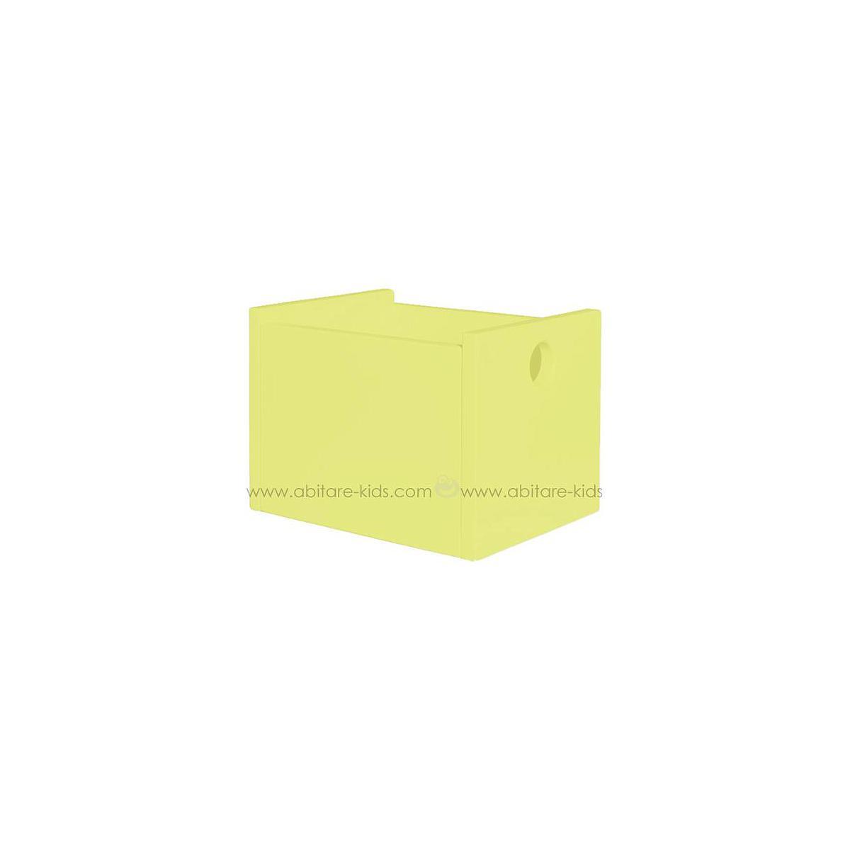 MIX & MATCH by Bopita Mini tiroir Lime