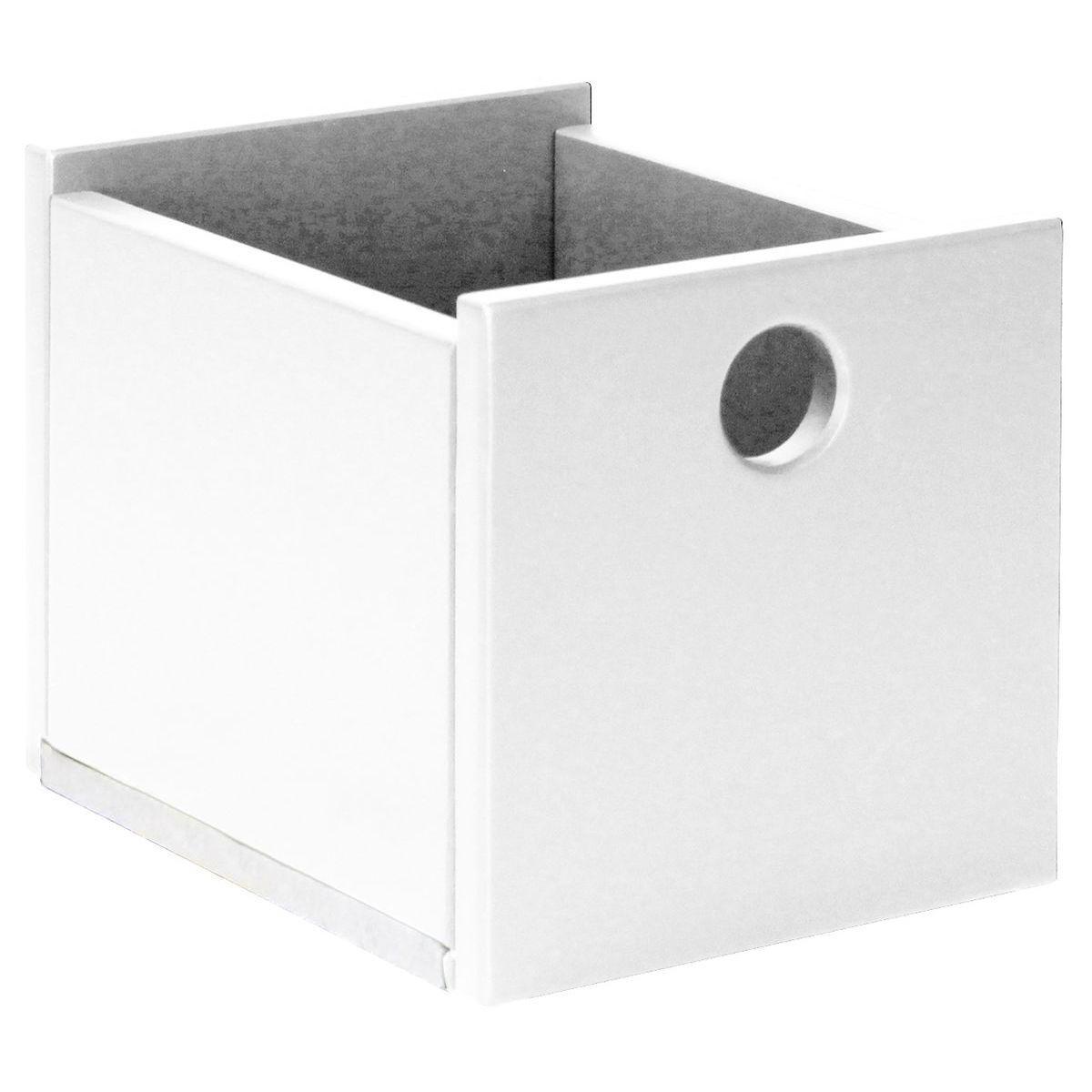 MIX & MATCH by Bopita Mini tiroir White