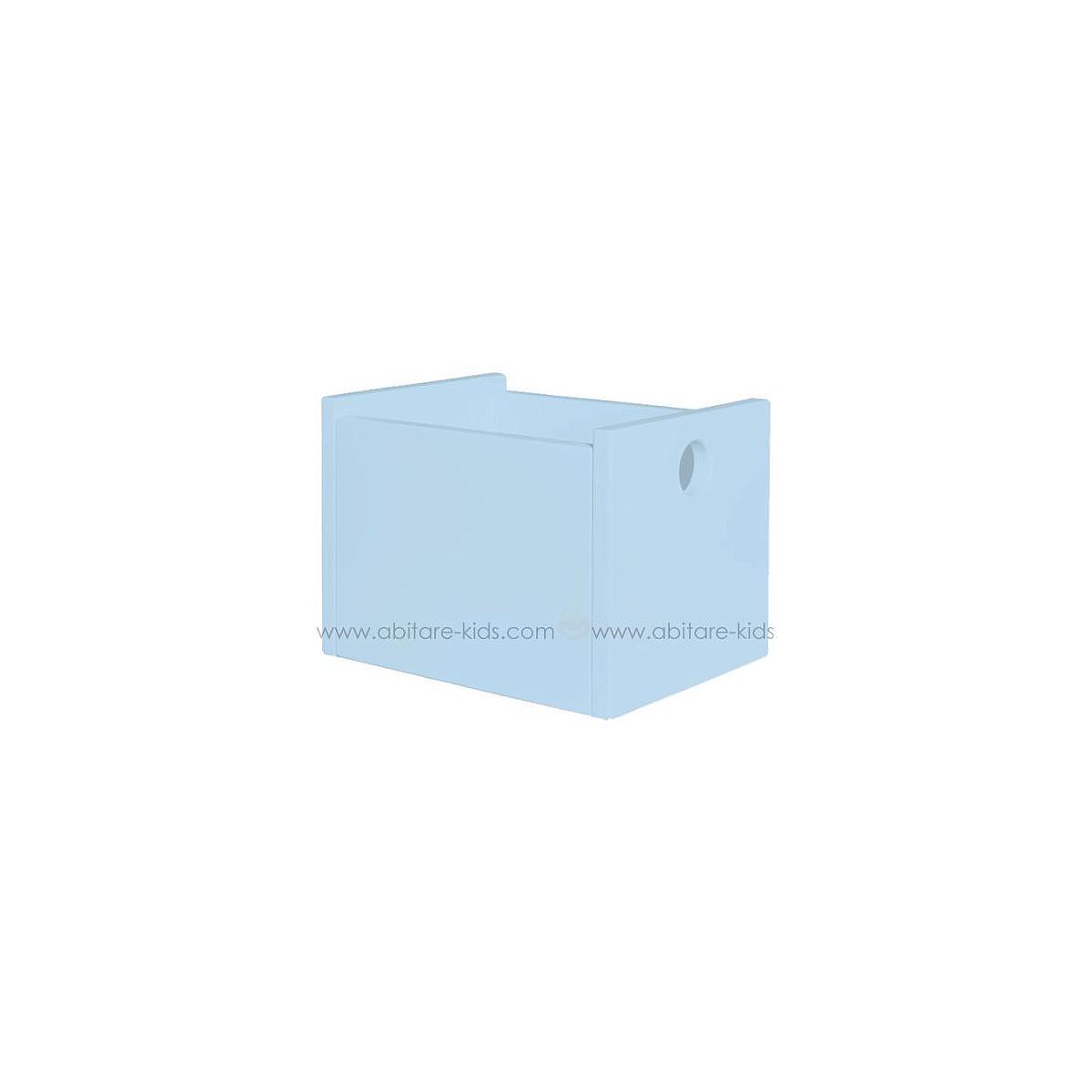 MIX & MATCH by Bopita Mini tiroir