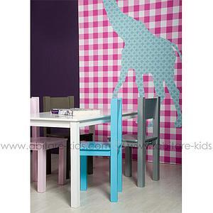 MIX & MATCH by Bopita Petite chaise