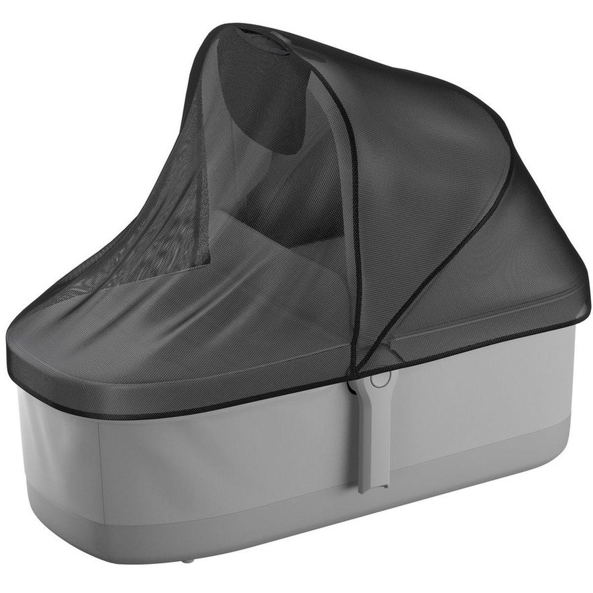 Moustiquaire nacelle SLEEK Thule black