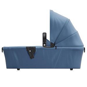 Nacelle AER Joolz Splendid blue