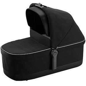 Nacelle bébé SLEEK Thule midnight black