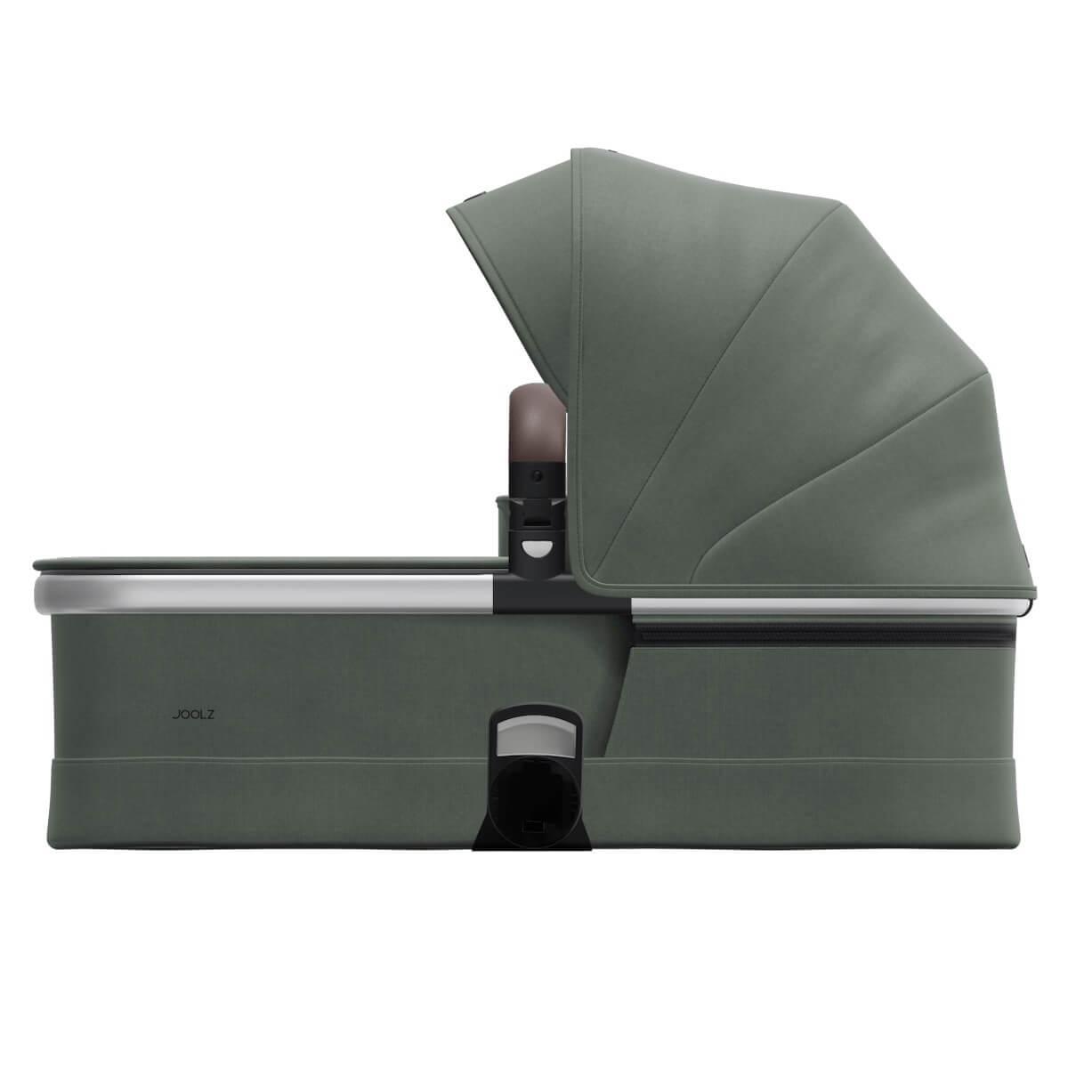 Nacelle HUB+ Joolz Marvellous green