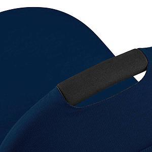 Nacelle S Cybex Navy blue