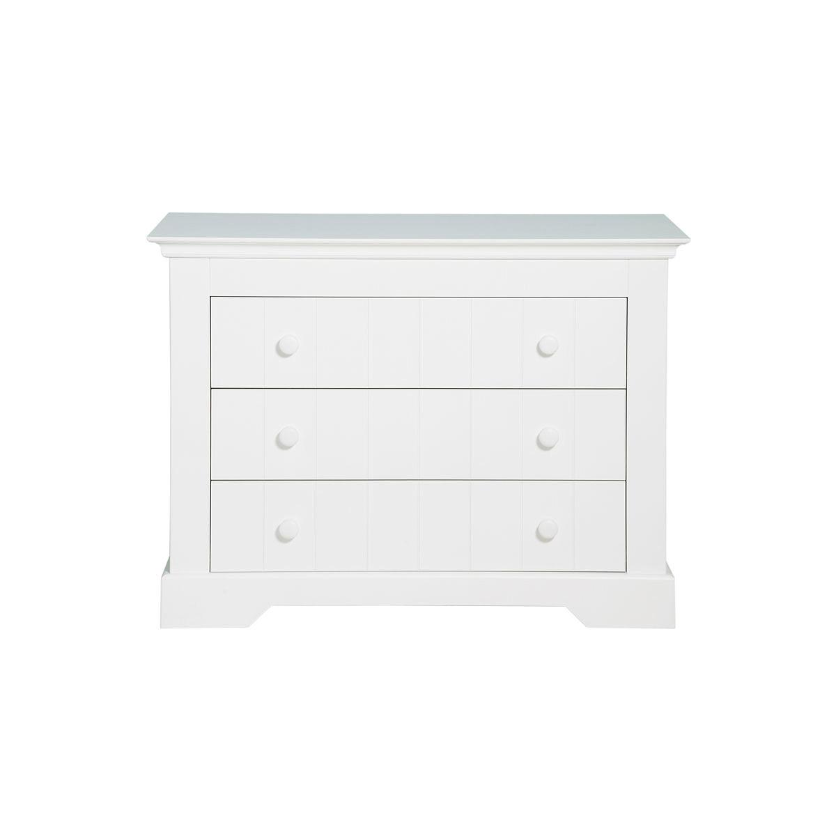 NARBONNE by Bopita Commode 3 tiroirs
