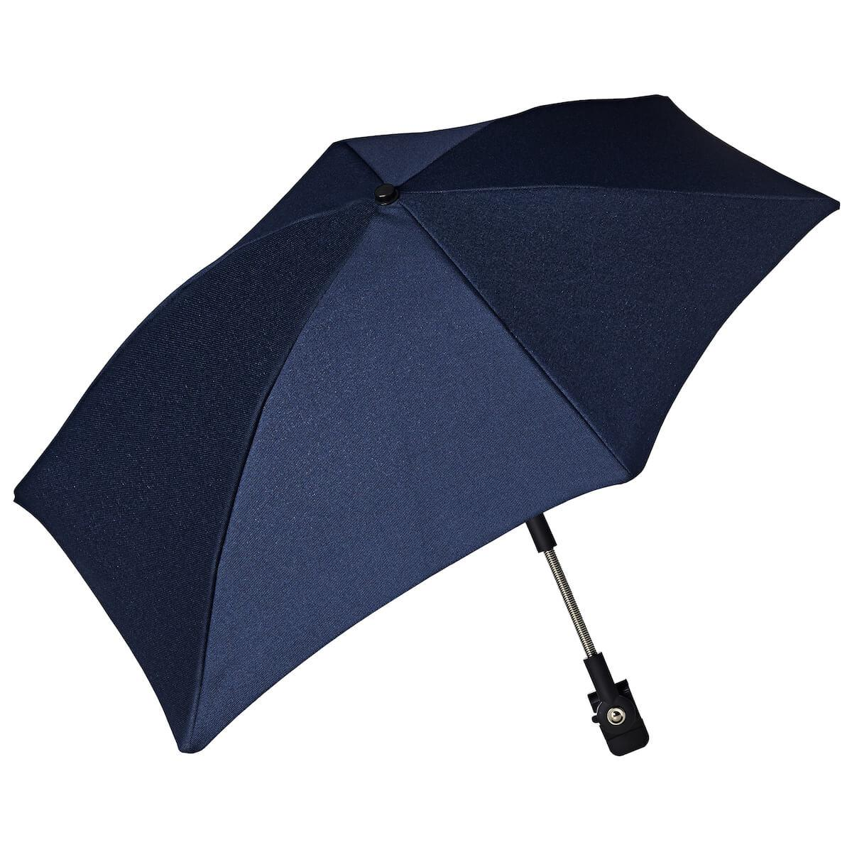 Ombrelle UNI² Joolz Classic blue