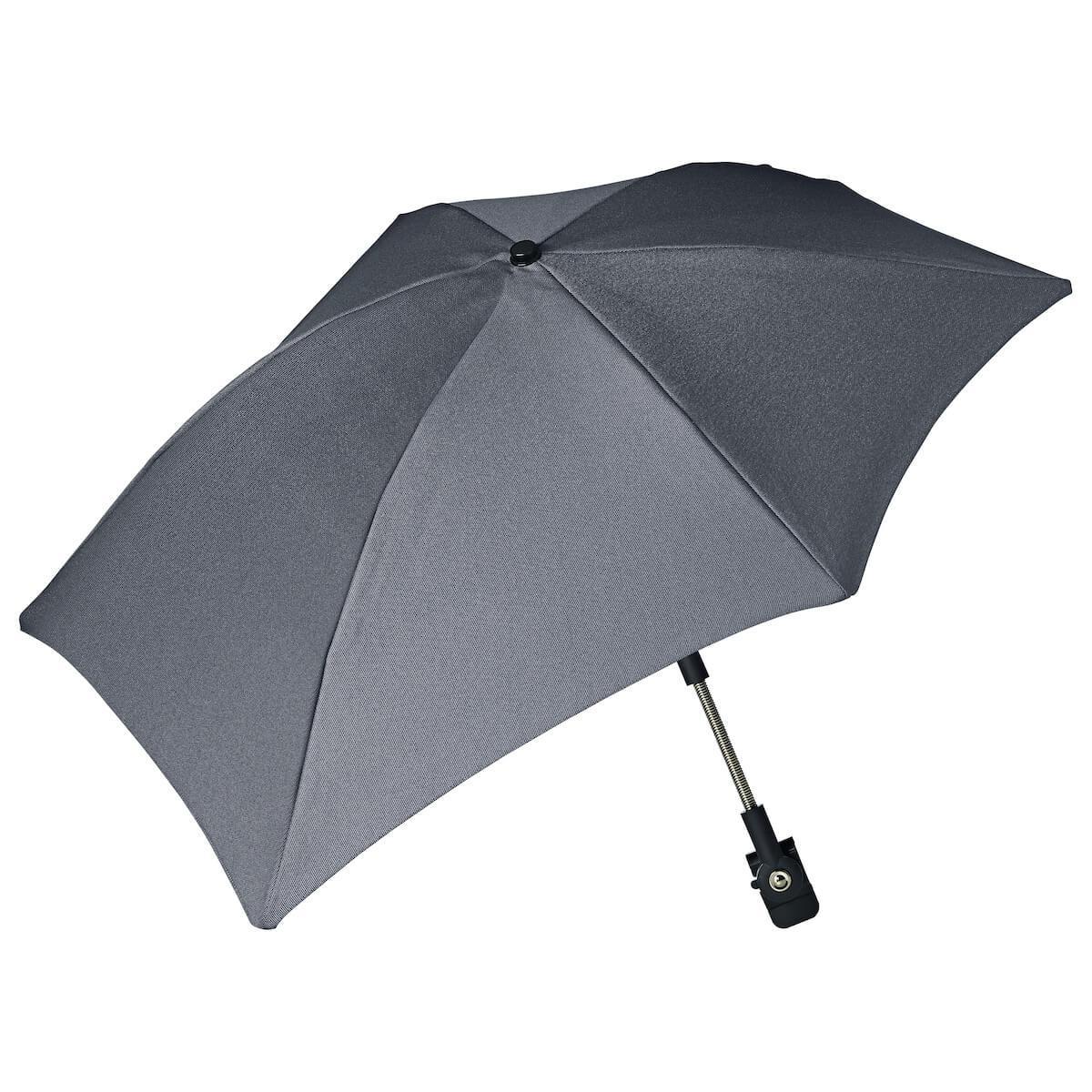Ombrelle UNI² Joolz Gorgeous grey