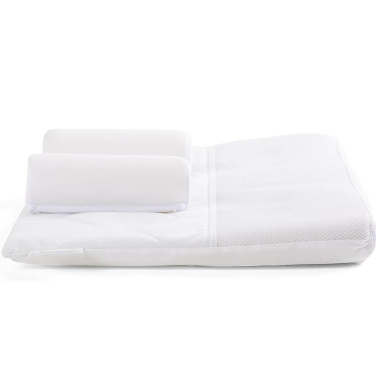 Positionneur dorsal SUPREME SLEEP LARGE doomoo basics