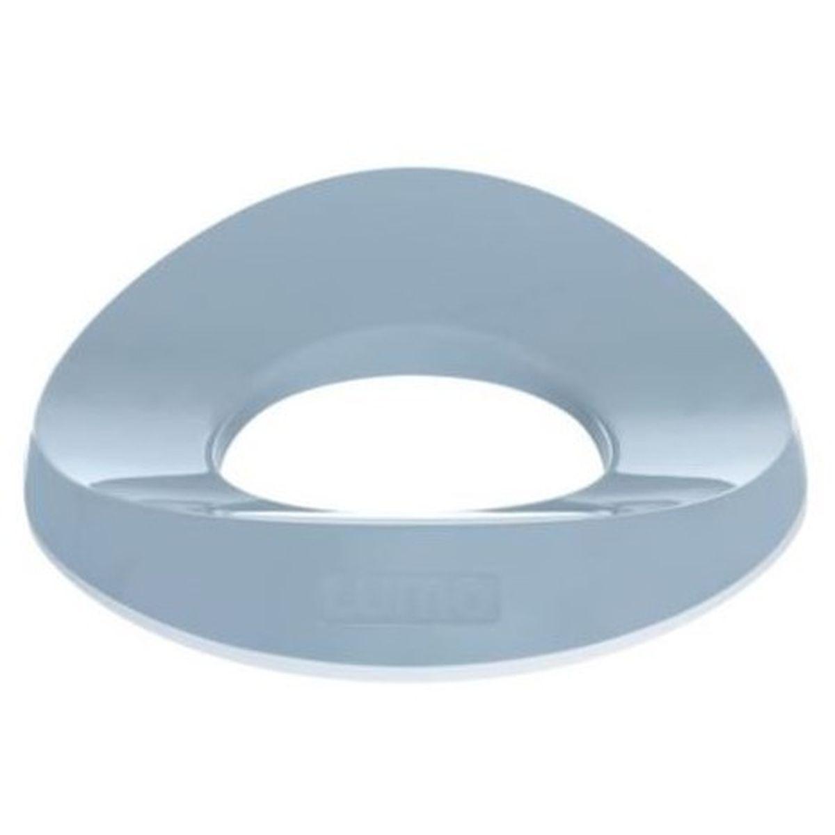 Réducteur WC CELESTIAL BLUE Luma