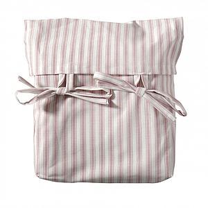 Rideau de lit LILLE + Oliver Furniture rayé brose