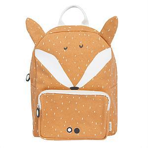 Sac à dos Mr Fox Trixie