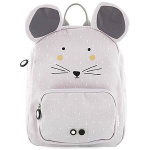 Sac à dos Mrs. Mouse Trixie