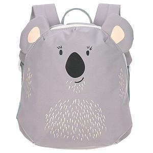 Sac à dos small ABOUT FRIENDS Laessig koala