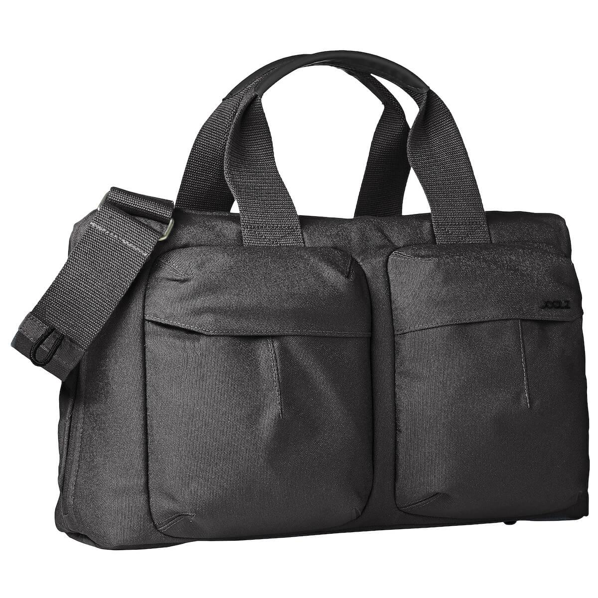Sac à langer UNI Joolz Awesome anthracite