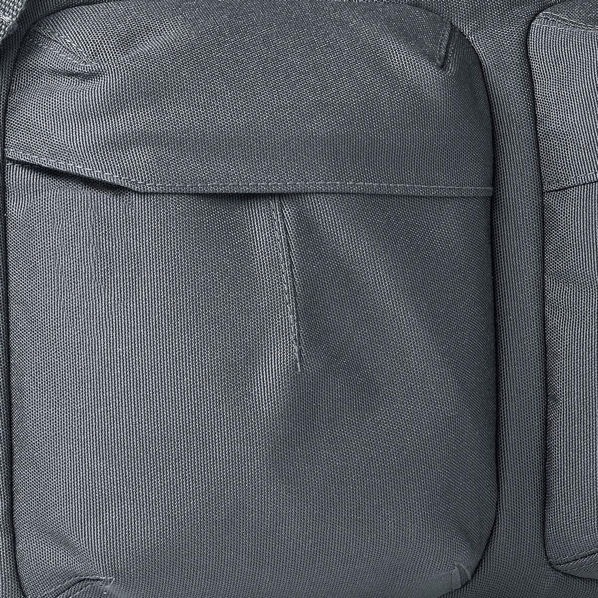 Sac à langer UNI² Joolz Gorgeous grey