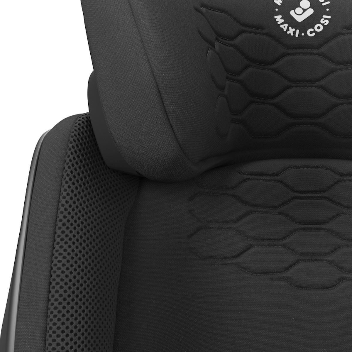 Siège auto gr2/3 KORE PRO I-SIZE Maxi-Cosi Authentic Black