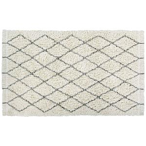Tapis 300x200cm BERBER SOUL Lorena Canals woolable