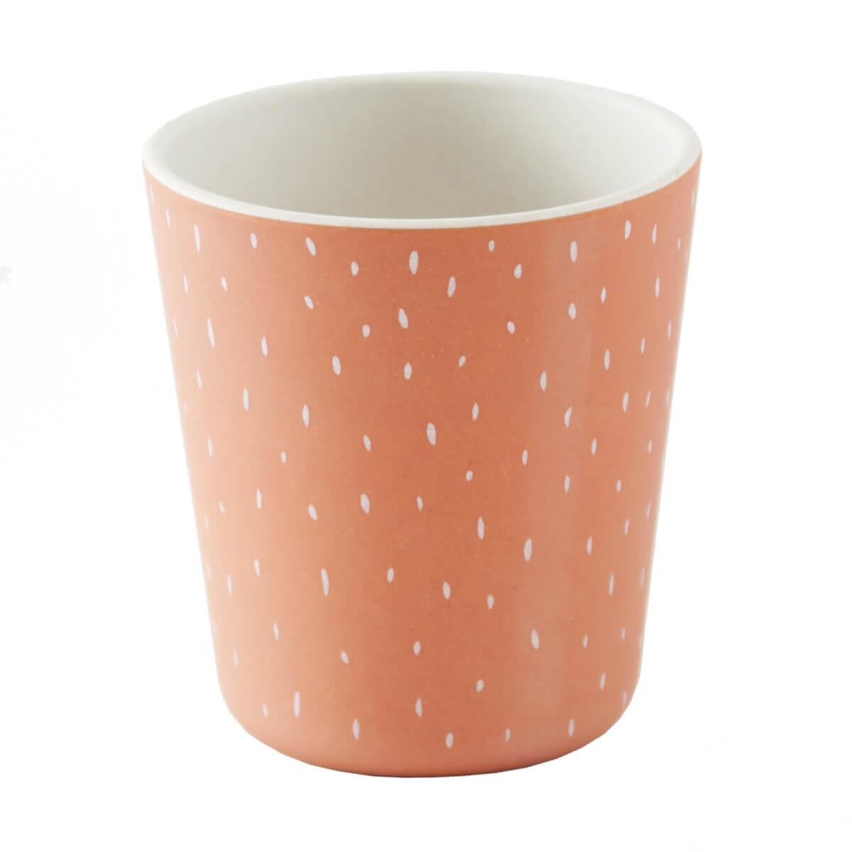 Tasse MR FOX Trixie