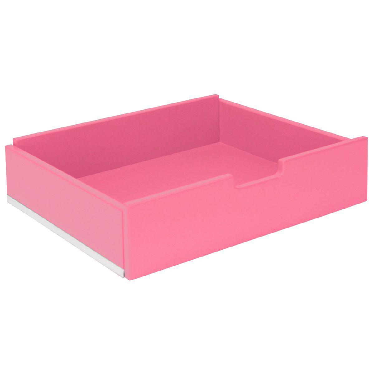 Tiroir-bureau SYO Bopita pink