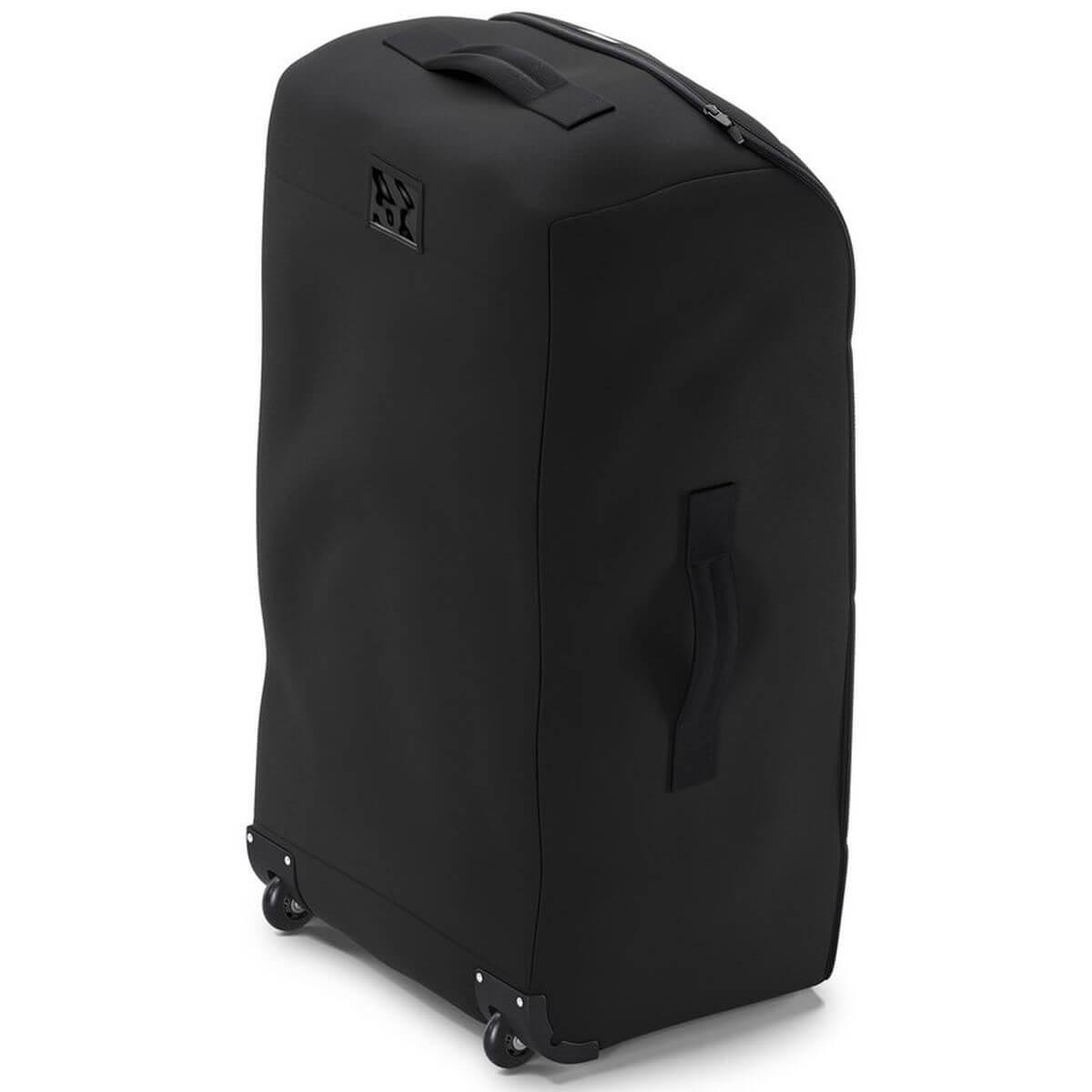 Travel Bag SLEEK Thule