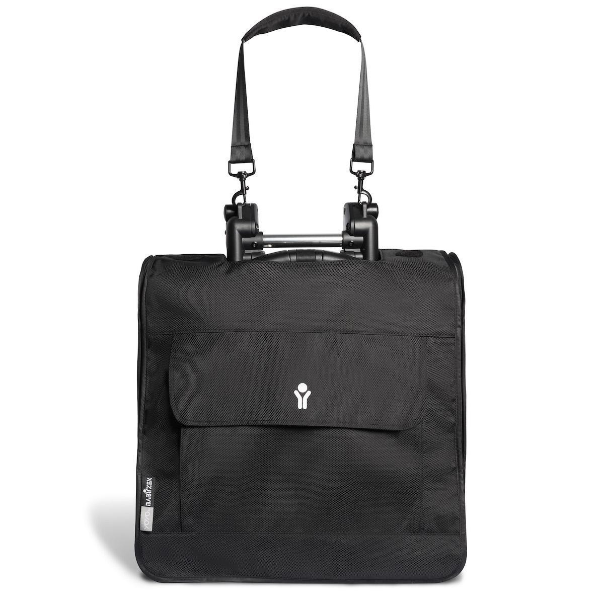 Travel bag YOYO Babyzen