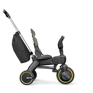 Tricycle LIKI S3 Doona gris