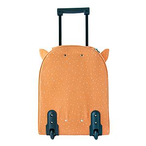 Valise MR FOX Trixie