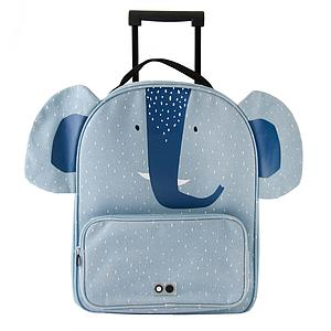 Valise MRS ELEPHANT Trixie